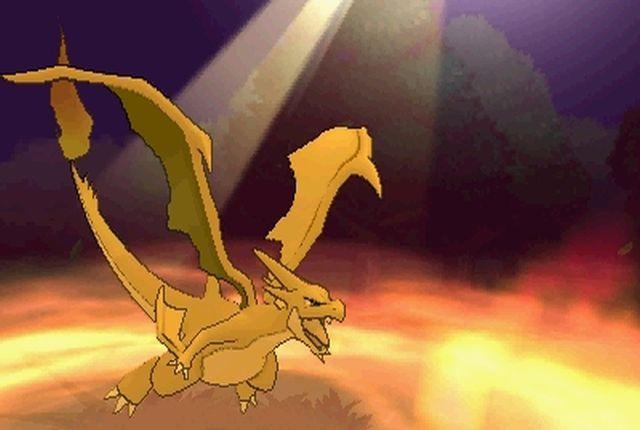 Bulbizarre salam che et carapuce pourront mega voluer dans pokemon x y n - Tortank pokemon y ...
