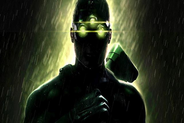 Splinter Cell sortira-t-il de l'ombre en 2017 ? A 100% ...