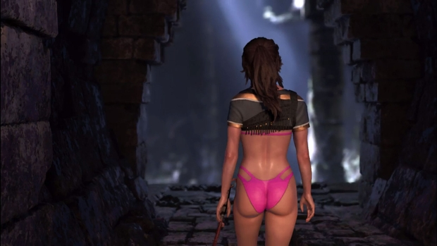 Best Settings For Shadow of the Tomb Raider [Increase FPS