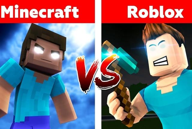 Minecraft N Est Plus Le Jeu Le Plus Joue Au Monde Il Est Battu